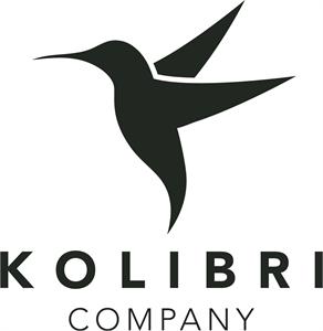 Kolibri Company