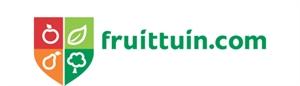 Fruittuin.com