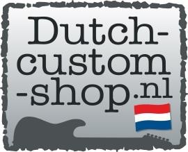Dutch-Custom-Shop.nl