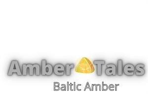 Amber Tales