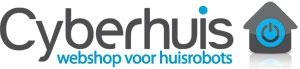 Cyberhuis.nl