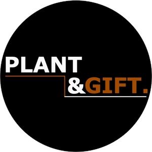 Plantengift.nl