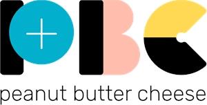 PBC-Store