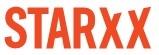 Starxx