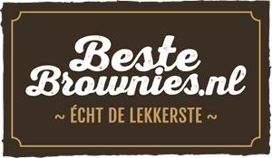 BesteBrownies.nl