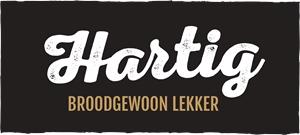 Hartig.nl