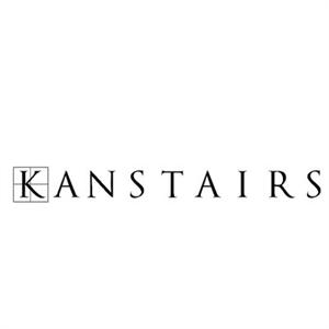 Kanstairs