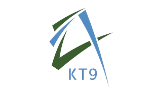 kt9.nl