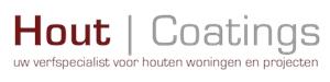 Hout Coatings