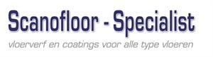 Scanofloor-Specialist