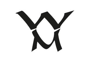 WenMei