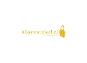 Abayawinkel.nl