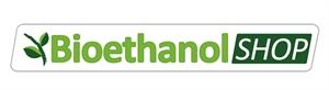 bioethanolshop