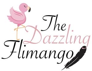 The Dazzling Flimango