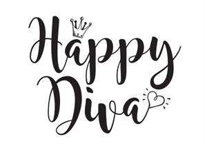 Happy Diva