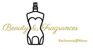 Parfumerie@Home