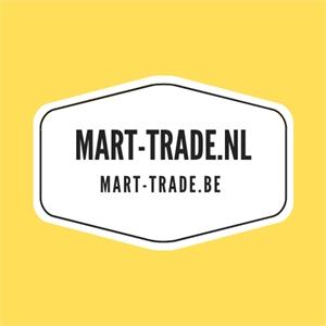 Mart-trade