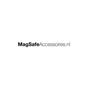 Magsafe Accessoires