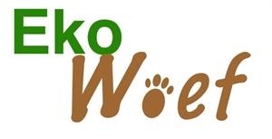 EkoWoef