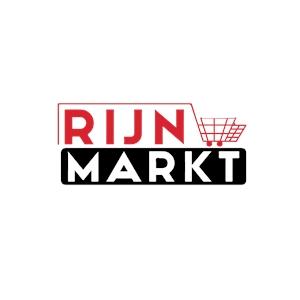 Rijnmarkt.nl