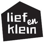 Lief en Klein