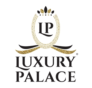 Luxury Palace