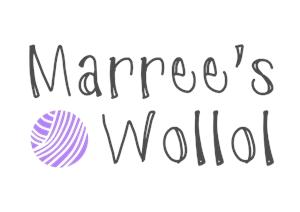 Marree's Wollol