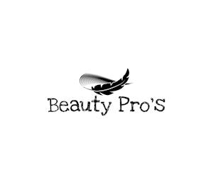 Beauty Pro's