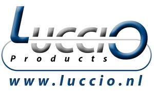 Luccio Products
