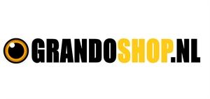 GRANDOSHOP