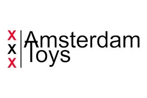 Amsterdam Toys
