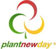 Plantnewday.nl