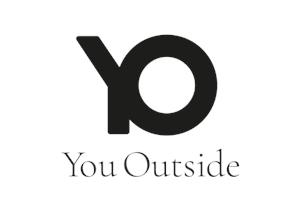 You-Outside