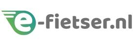 e-Fietser.nl