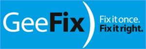 GeeFix NL/EU