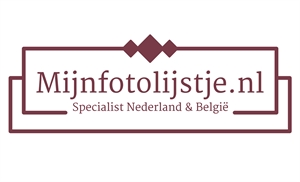 Mijnfotolijstje.nl