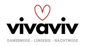 vivaviv