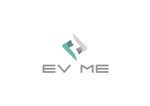 EV ME