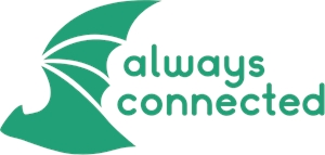 Always Connected B.V.