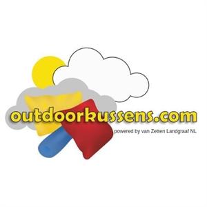 Outdoorkussens