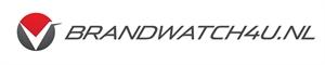 brandwatch4u.nl