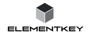 Elementkey