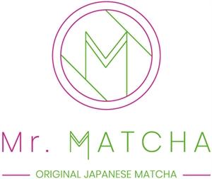 Mr. MATCHA