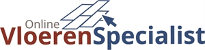 Online Vloeren Specialist