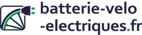 batterie-velo-electriques.fr