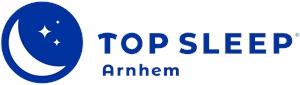 TopSleep Arnhem