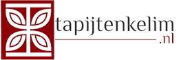 Tapijtenkelim.nl