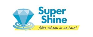 Super Shine online