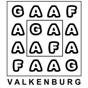 GAAF Valkenburg Dames- en Heren merkkleding