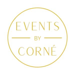Events By Corné Shop